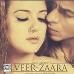 Hindi lp record vinyl khyber mail sholay shalimar for Koi umeed bar nahi aati mp3